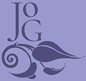 Jo Gershman Logo